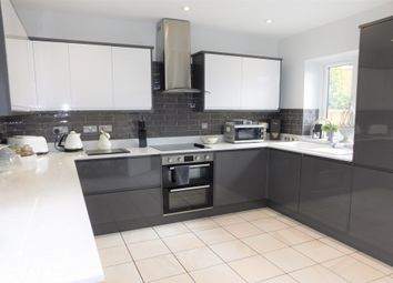4 bed detached house for sale in Ramsgate Road, Broadstairs CT10