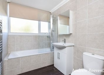 Thumbnail 2 bedroom maisonette to rent in Bourne Way, Bromley