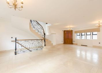 Thumbnail 3 bedroom property for sale in Ennismore Street, Knightsbridge