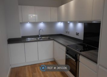 Thumbnail 1 bed flat to rent in New York Road, Leeds