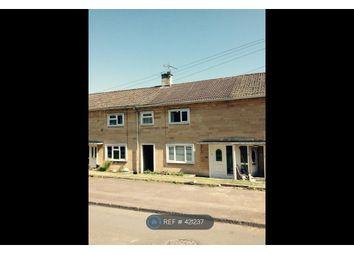 Thumbnail Room to rent in Ashford Road, Bath