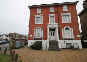Thumbnail 1 bed property for sale in Lee High Road, Lewisham