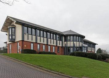 Thumbnail Office to let in Kingfisher House, St. Johns Road, Meadowfield, Durham
