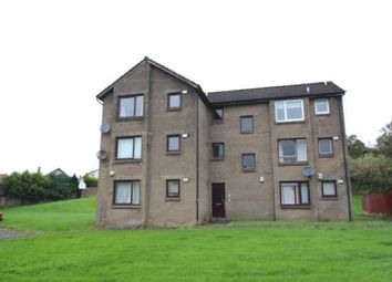 Thumbnail Studio for sale in Springholm Drive, Airdrie, North Lanarkshire