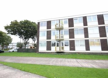 Thumbnail 2 bedroom flat for sale in Compass Road, Hull