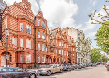 Thumbnail 3 bed flat for sale in Sloane Gardens, Sloane Square