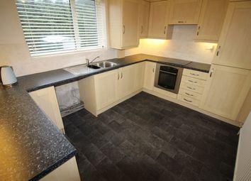 Thumbnail 3 bed semi-detached house to rent in Grey Ridges, Brandon, Durham