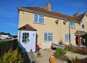 Thumbnail 3 bed end terrace house to rent in Grove Avenue, Walton On The Naze