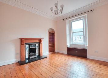 Thumbnail 3 bed terraced house to rent in Ivy Terrace, Edinburgh