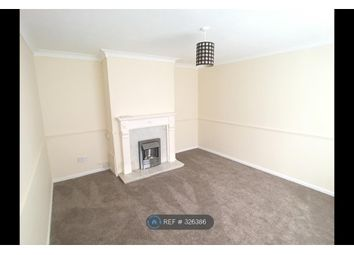 Thumbnail 3 bed semi-detached house to rent in Crawcrook Walk, Stockton-On-Tees