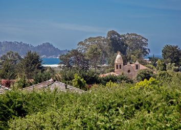 Thumbnail 3 bed property for sale in 26126 Ladera Drive, Carmel, Ca, 93923