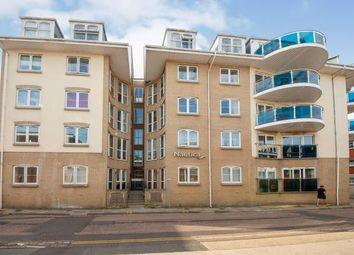 Lower St. Alban Street, Weymouth, Dorset DT4. 1 bed flat
