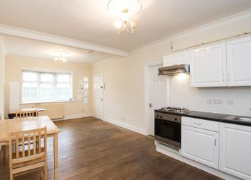 Thumbnail 1 bed flat for sale in Bryony Road, Shepherds Bush
