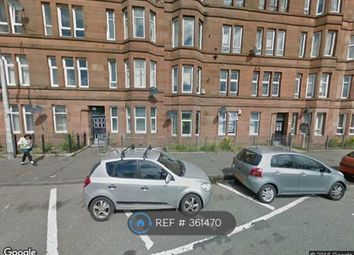 Thumbnail 2 bed flat to rent in Hawthorn Street 2/3, Glasgow