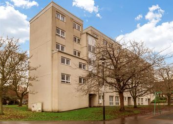 3 bed flat for sale in The Vennel, Linlithgow EH49