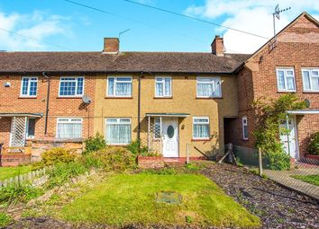 Thumbnail 3 bed property for sale in Charlock Way, Watford