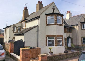 Thumbnail 4 bed semi-detached house for sale in Austin Street, Hunstanton