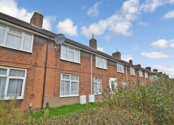 1 bed maisonette for sale in Hunters Square, Dagenham RM10