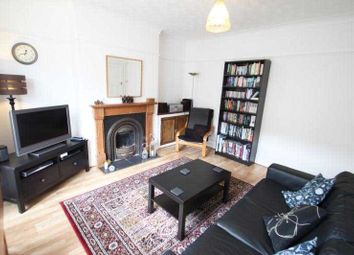 Thumbnail 2 bed flat to rent in Stannington Avenue, Heaton, Newcastle