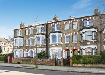 Thumbnail 4 bed flat for sale in Tytherton Road, London