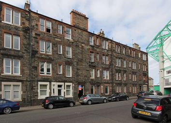 Thumbnail 1 bed flat for sale in Albion Place, Easter Road, Edinburgh