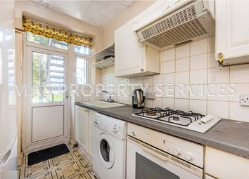 2 bed flat for sale in Elm Court Road, Tulse Hill SE27