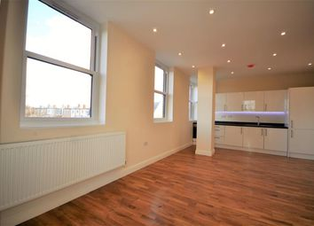 Thumbnail 1 bed flat for sale in Cavendish Avenue, Harrow, Greater London