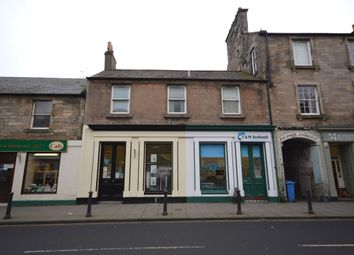 Thumbnail 3 bed property for sale in St. Andrews Court, High Street, Burntisland