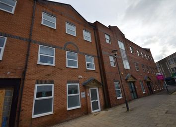 Thumbnail Property to rent in Temple Street, Swindon