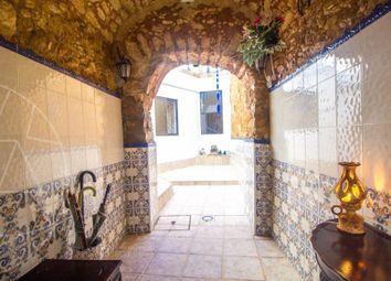 Thumbnail 2 bed detached house for sale in Conceição E Estoi, Conceição E Estoi, Faro