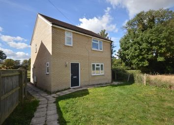 Thumbnail 3 bed property to rent in Macaulay Avenue, Cambridge
