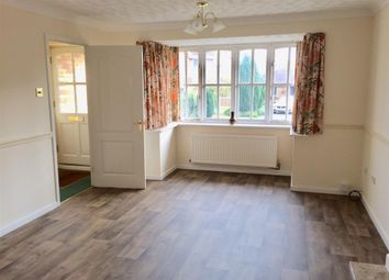 Thumbnail 4 bedroom property to rent in Welden Road, Scarning, Dereham