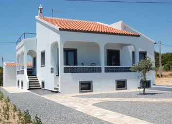 Thumbnail 3 bed villa for sale in Q.Ta Das Areias 16, 8400 Porches, Portugal