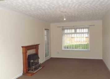 Thumbnail 2 bed detached house to rent in Magnolia Way, Shildon