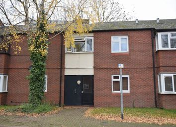 Thumbnail 1 bed flat for sale in Durrans Court, Bletchley, Milton Keynes