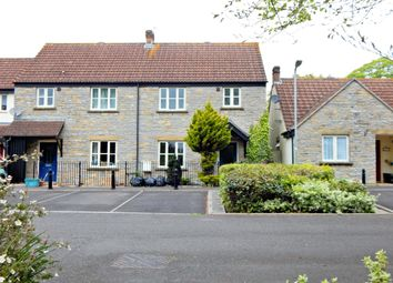 Thumbnail 2 bed end terrace house for sale in Parsonage Hill, Somerton