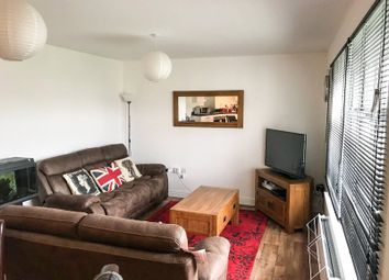 Thumbnail 1 bed flat for sale in Limeburners Drive, Halling
