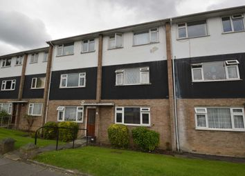Thumbnail 2 bed maisonette for sale in Woodhouse Road, London
