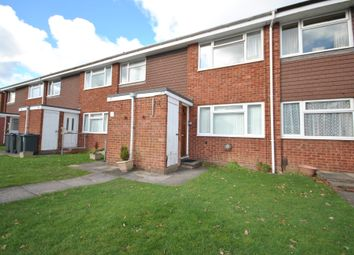 2 bed maisonette for sale in Overton Close, Hall Green, Birmingham B28