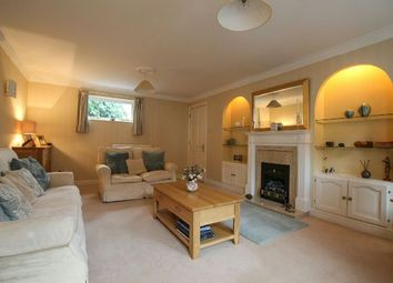 Thumbnail 3 bed semi-detached house for sale in Grundys Lane, Malvern
