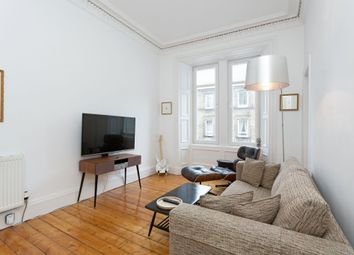 Thumbnail 1 bed flat for sale in 296/4 Gorgie Road, Gorgie, Edinburgh