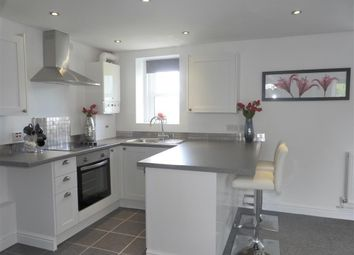 Thumbnail 2 bed property to rent in The Gardens, Lenthay Road, Sherborne