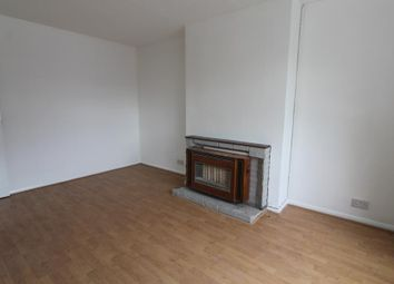Thumbnail 2 bed flat to rent in Bowood Road, Enfield