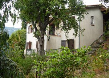 Thumbnail 3 bed detached house for sale in Provence-Alpes-Côte D'azur, Alpes-Maritimes, Menton