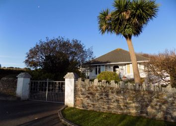 Porthpean Beach Road, St. Austell PL26