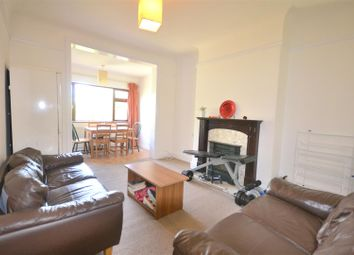 Thumbnail 3 bed property to rent in Kingston Road, London