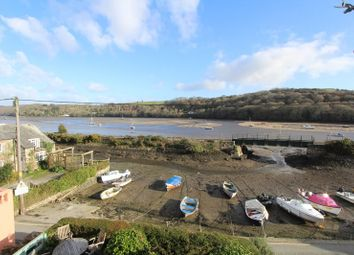 Thumbnail 2 bed property for sale in Golant, Fowey