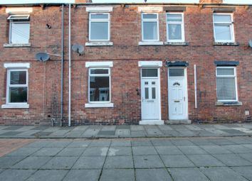 3 bed terraced house for sale in Rennie Street, Ferryhill DL17