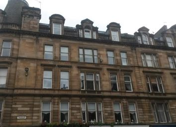 Thumbnail 2 bed flat to rent in 5 Trongate, Glasgow