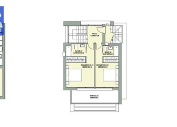 Thumbnail Detached house for sale in Calle Lo Aguirre, 03193, Alicante, Spain